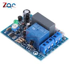 Timer 10min Ac 220v Timer Relay Delay Switch Input Output Delay Off Switch