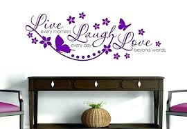 word wall hangings lovely wall decor words wall words wall decor words word wall decorations another