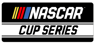 Nascar Cup Series Wikipedia