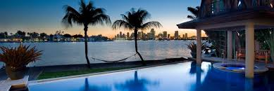 IDA SCHWARTZ - Miami Beach, FL Real Estate Agent | realtor.com®
