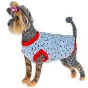 Одежда для <b>собак Happy</b> Puppy - интернет-магазин Ле'Муррр