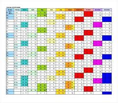 Day Planner Template Word Gorgeous Timetable Weekly Planner Template Word Doc Mysticskingdom