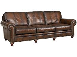 Rustic Leather Living Room Furniture Rustic Leather Couch Iste On Blog Also Living Room Concept For