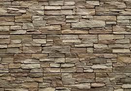 Small Picture Simple Interior Stone Wall Myonehousenet