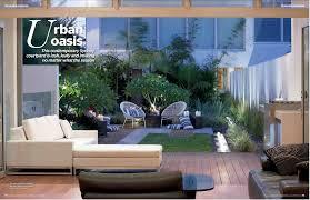 Small Picture Media Publication Backyard Garden Design Ideas Small Gardens