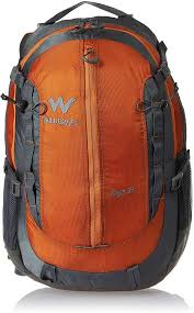 The laptop is a very important device which we can take along with us wherever, whenever. Wiki By Wildcraft Wildcraft Eiger Plus Orange 41 L Backpack Orange Price In India Flipkart Com