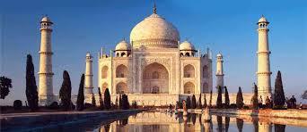 Image result for Red Fort - The Pride Possession of Delhi