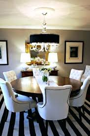 hanging lights above dining table. low hanging lights over dining table standard height pendant light lamp above t