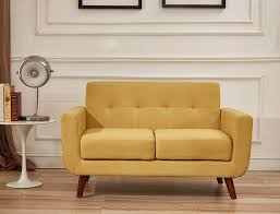 Mid Century Modern Living Room Furniture Furniture Mid Century Sofa With Mid Century Modern Furniture With
