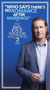 best my big fat greek wedding images grecian  31 best my big fat greek wedding images grecian wedding greek wedding and wedding movies