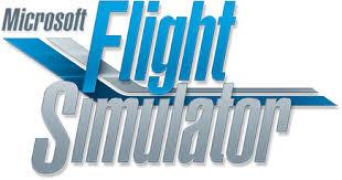 <b>Microsoft Flight Simulator</b> - Wikipedia