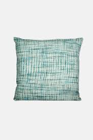 Blue Green Online Bedding For Home Living Bedding Online Shopping In