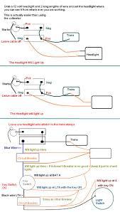 john deere a single wire 24 volt altenator wiring diagram coil steve