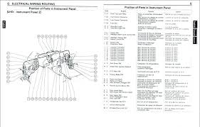 2010 chrysler town and country fuse box layout wiring diagram technic roger vivi ersaks 2005 chrysler town country fuse box2011 chrysler town and country fuse box diagram
