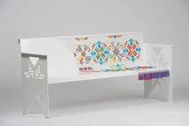 furniture motifs. dor metallic chair furniture motifs