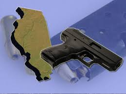 Man shot dead in Illinois, officials still investigating | OurQuadCities