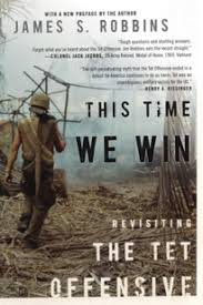 honor encounter books this time we win re ing the tet offensive