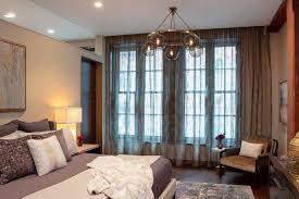 drum pendant lighting gold pendant light living room ceiling light fixtures ceiling lights room decor lights