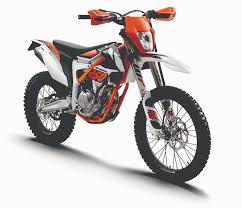 2018 ktm catalogue. plain catalogue ktm freeride 250 f my 2018 studio right front inside ktm catalogue 1