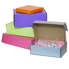 Wholesale Packaging Supplies & Products