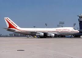 Air India Express Crash Wiki