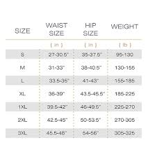 Spanx Size Chart High Waist Spandex Shorts By Spanx 2745