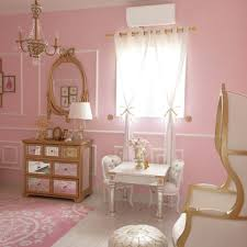 Pink And Gold Bedroom Decor Pink And Gold Bedroom