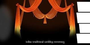 indian wedding photo background psd free download. Indian Traditional Wedding Ceremony PSD File Free Download Background Scoopit For Photo Psd