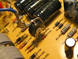 fender blues junior mods it 11 audio tonegeek fender blues junior bias mod