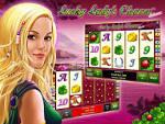Lucky Ladys Charm: играть на шарме и получить приз