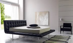 italian furniture designs. Classy Contemporary Italian Furniture Leather Bed HX A060 Bedroom For Designs 0 O