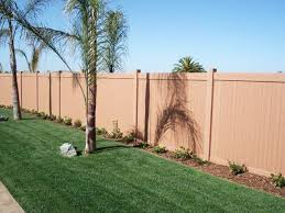 vinyl fence colors. Inspiration Vinyl Fence Colors 0