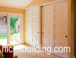 3 panel wood interior doors. INTERIOR MISSION SHAKER DOORS FIVE PANEL With Amazing Panel Wood Interior 3 Doors P