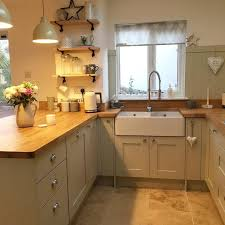 cottage kitchen furniture. Cottage Kitchen Furniture. Enthralling Ideas Incredible Latest Furniture Home Design C