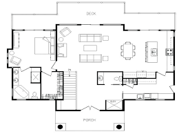 simple ranch style home plans open floor plan designs for ranch style homes design inspiration peaceful