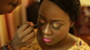 real bridal makeup by abby ii