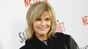 Fall Guy' Actress Markie Post Dies ...
