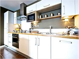 glass kitchen cupboard doors how to modern kitchen cabinet doors replacement white high gloss cupboard