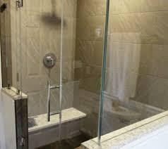 Bathroom Remodeling Md Delectable Talon Construction Frederick MD Master Bathroom Remodel In