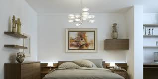 bedroom lighting tips. 5 Bright Bedroom Lighting Tips, Poughkeepsie, New York Tips V
