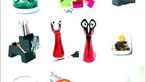 fun office desk accessories. Fun Office Desk Accessories Ny Uk . S