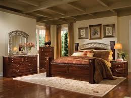 bedroom design terrific king size bedroom sets with unique sculpture and brown finish and
