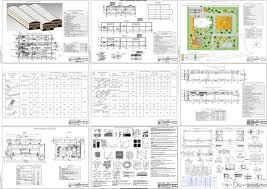 Строительные материалы и технологии курсовые и дипломные работы  Дипломный проект Производственная строительная база по изготовлению железобетонных изделий курортного назначения мощностью 53 5