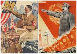 communism in russia essay  communism in russia essay