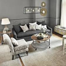 furniture living room ideas. best 25 living room accent chairs ideas on pinterest for and tufted chair furniture
