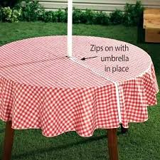 fitted round plastic tablecloths round fitted table covers furniture lovely round plastic tablecloths fitted table