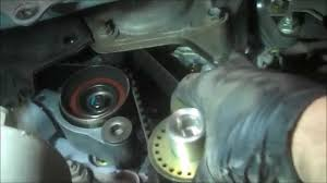 Toyota Sienna Power Steering Hose Replacement Cost Estimate in addition Toyota Sienna Questions   2004 Toyota Sienna 3 3L wont start  just in addition  further  further  likewise  moreover Timing Belt replacement   Toyota Nation Forum   Toyota Car and furthermore 2004 Toyota Sienna Timing Belt Or Chain   30 000 belt tensioner besides Toyota Sienna Serpentine Belt Replacement Cost Estimate moreover When to Replace a Timing Belt   Meineke in addition Toyota Corolla Radiator Replacement Cost Estimate. on toyota sienna timing belt repment cost