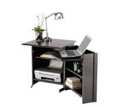 conran solid oak hidden home office. Hide Away Computer Desk Hideaway Desks For Home S Of Tall . Conran Solid Oak Modern Furniture Hidden Office O