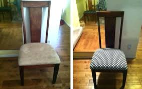 15 best fabric for reupholstering dining room chairs astounding reupholstered dining room chairs on fabric for