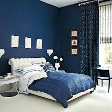 dark blue bedroom the best dark blue bedrooms ideas on navy bedroom enchanting blue bedroom color dark blue bedroom